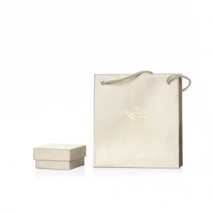 packaging boutique